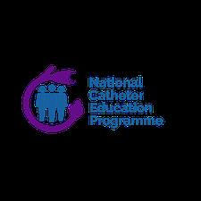 National Catheter Education Programme logo