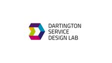 Dartington Service Design Lab logo