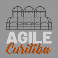 Comunidade Agile Curitiba logo