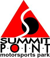 Seat Time - Friday, April 25, 2014 (Summit Point...
