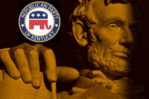 2018 Republican Party of Kentucky Annual Statewide Lincoln Dinner