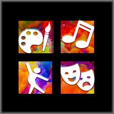 Windermere Arts logo