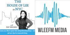 WLEE Media, LLC logo