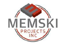 Memski Projects Inc. Luncheon