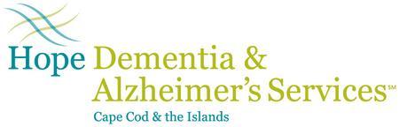 Dementia & Alzheimer's Disease Innovations in...