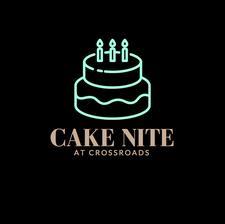 Classy Cakes & Cookies logo
