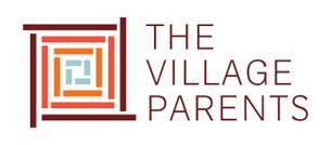 Village Parents Junk Hunt