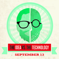 ADCC & Inter-action: Idea vs. Technology