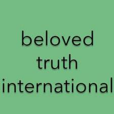 Beloved Truth International logo