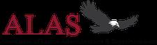 Association of Latino Administrators and Superintendents logo