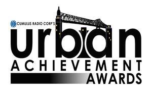 Cumulus Media's Urban Achivement Awards