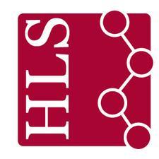 Health and Life Sciences Advising Center logo