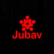 JUBAV logo