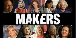 Screening of Makers: Women Who Make America, Part II