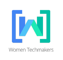 Women Techmakers: Google Zurich