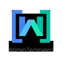 Women Techmakers: Google Munich