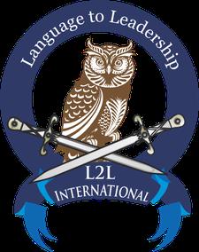 L2L International logo