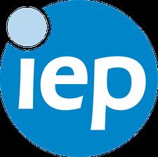 Empowering-Communities logo