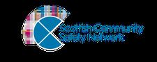 Scottish Community Safety Network logo
