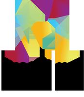 Fusion Halifax logo