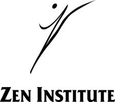 Zen Institute logo