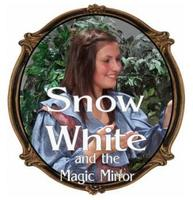 Snow White and the Magic Mirror