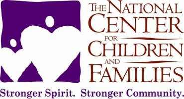 Foster Parent Orientation, The National Center for...