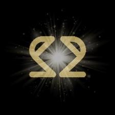 Spiritual Sourcery logo
