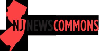 Ethnic Media in NJ