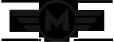 Motorco logo