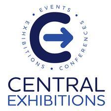 Central Exhibitions Ltd logo