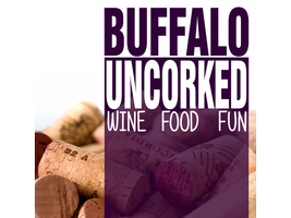 Buffalo UnCorked