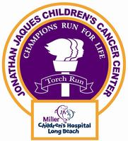2014 Champions Run for Life (Torch Run)