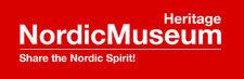 National Nordic Museum logo