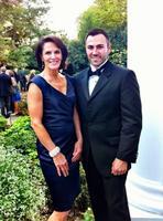 Patti & Jeff Ellis, Creators of FamilyAcceptance.com...