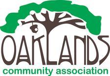Oaklands Community Association logo