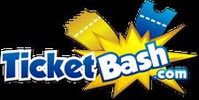 TicketBash logo