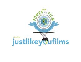 A World-Class Evening at The American - 2018 Power of Film Event - a benefit for Just Like You Films