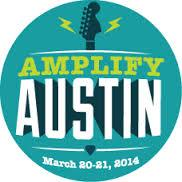 Center61's Amplify Austin Celebration!