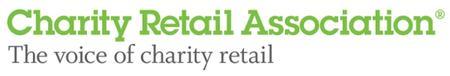 Retail Gift Aid Training - Full Day