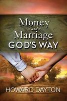 Lenten Study: Money and Marriage God's Way