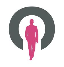 Open Doors Academy logo