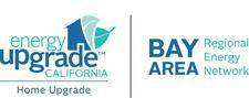 Energy Upgrade California® Home Upgrade logo