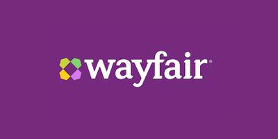 A Day in the Life as a Product Manager by Wayfair PM