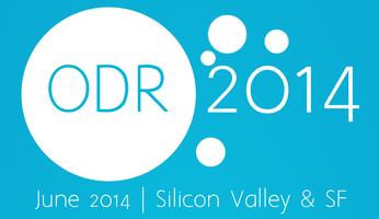 ODR 2014 Forum - Stanford Law School