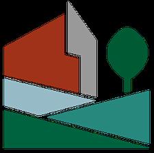 Bridgeville Public Library & South Fayette Township Library logo