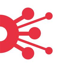 API-AGRO logo