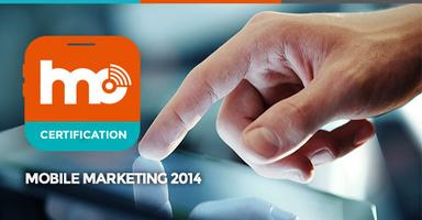 HMC Mobile Marketing Certification - Beta Session -...