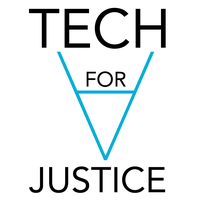Tech for Justice Hackathon