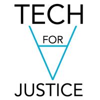 Tech for Justice Hackathon